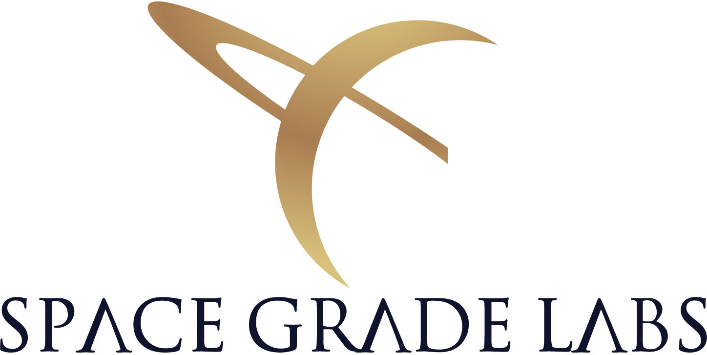 Space Grade Labs