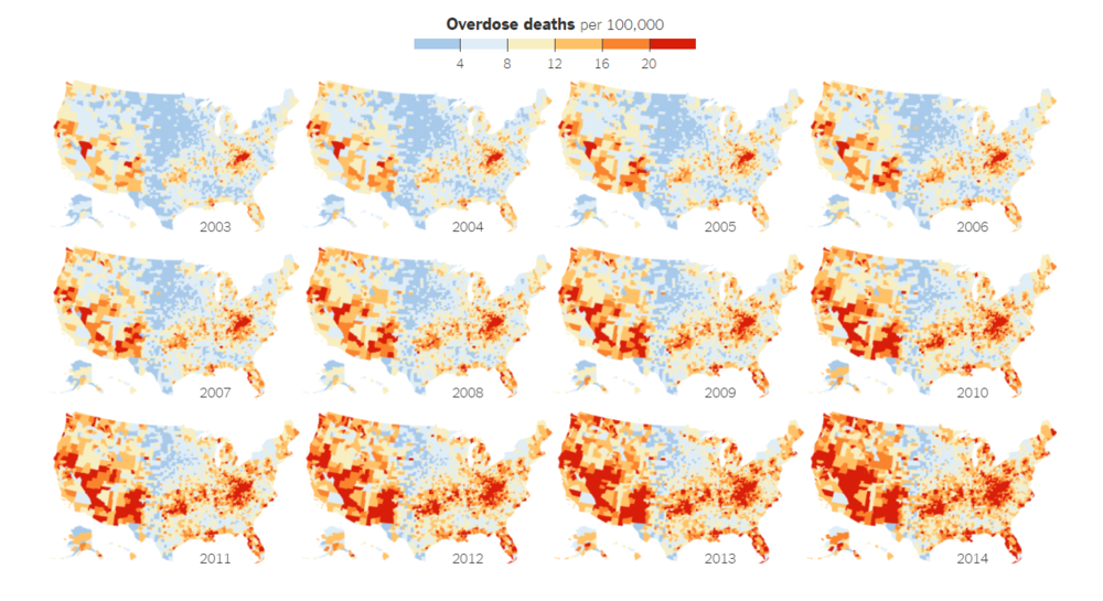 Overdose deaths 2003 to 2014.png