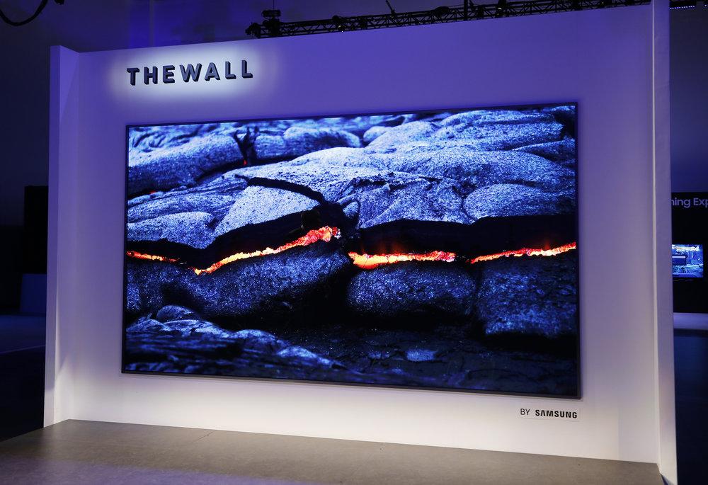 the wall samsung.jpg