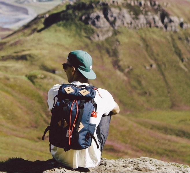 Topo Designs Backpack II.jpg