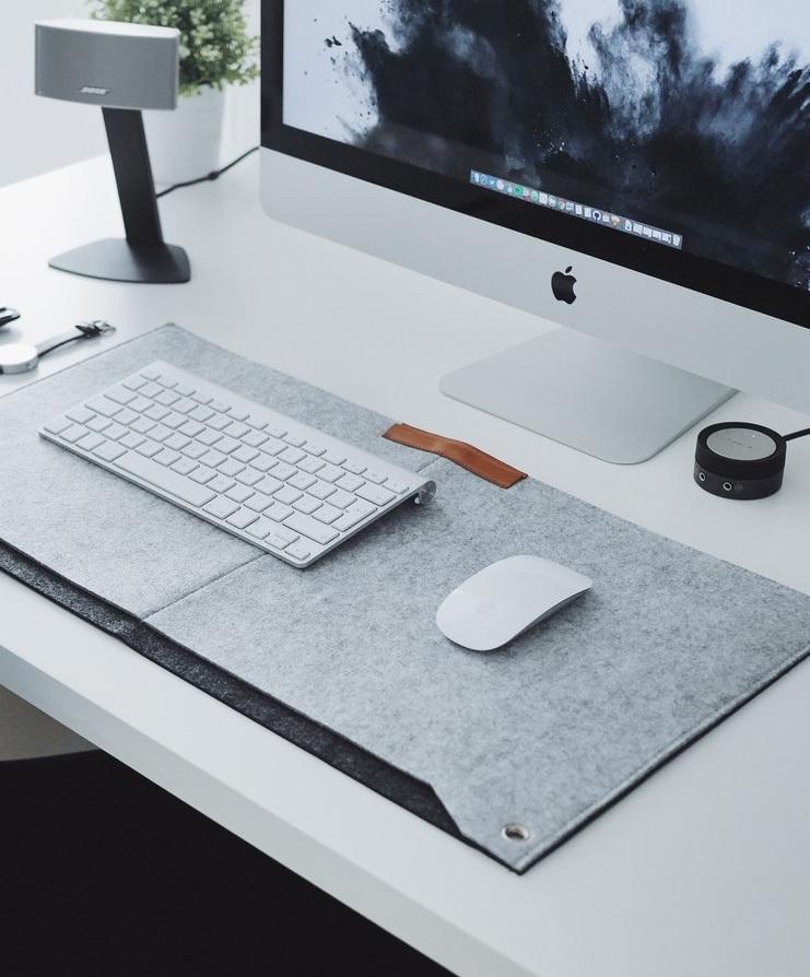 ULX Desk Mat Grey.jpg