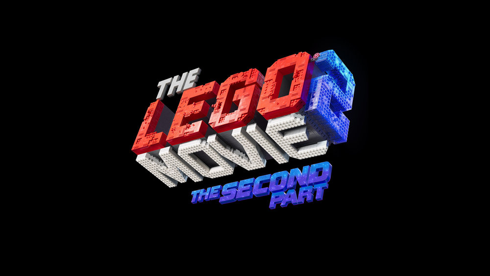 Lego Movie 2 The Second Part Trailer 1 Otherworldly News