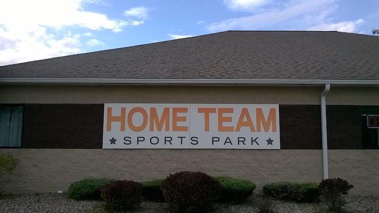 Home Team.jpg