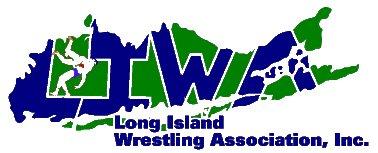 LIWA logo 378x153.jpg