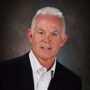Kevin Brooks, WIBN-Denver President