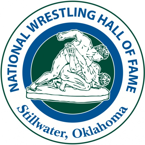 NWHOF-logo.jpg