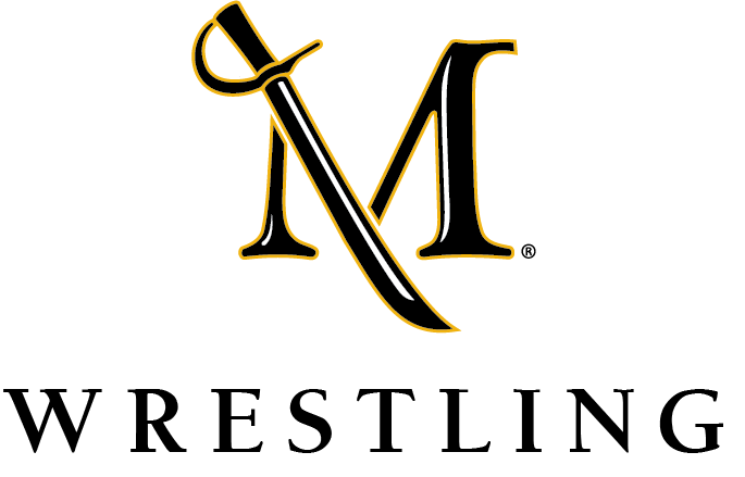 Spirit-Mark-Wrestling-Positive-CMYK.png