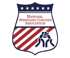 nwca.png