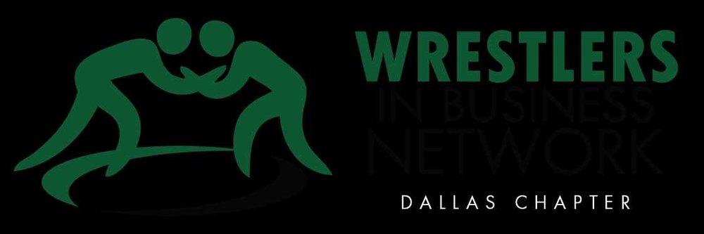 WIBN Dallas.jpg