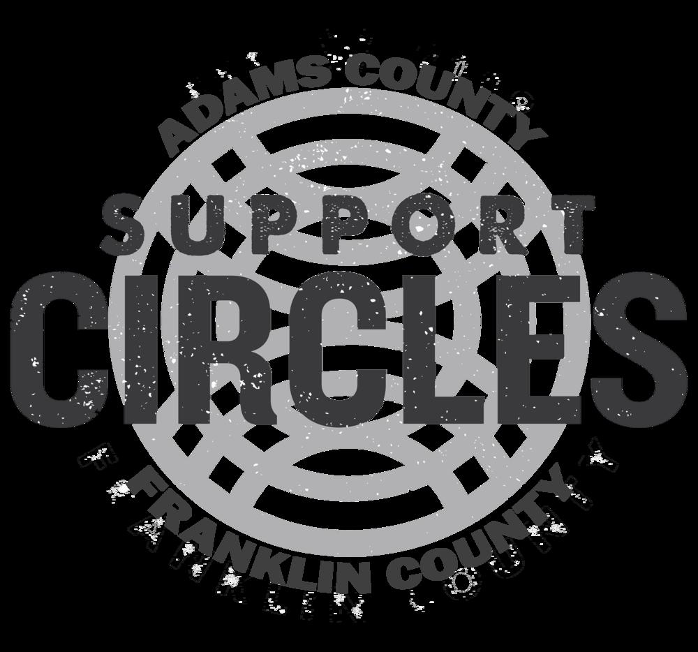 Circles Logo.png