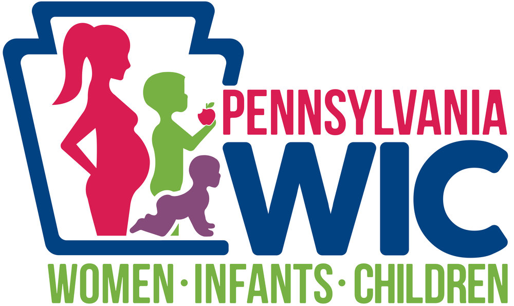 PennWIC_Logo_Color_RGB.jpg
