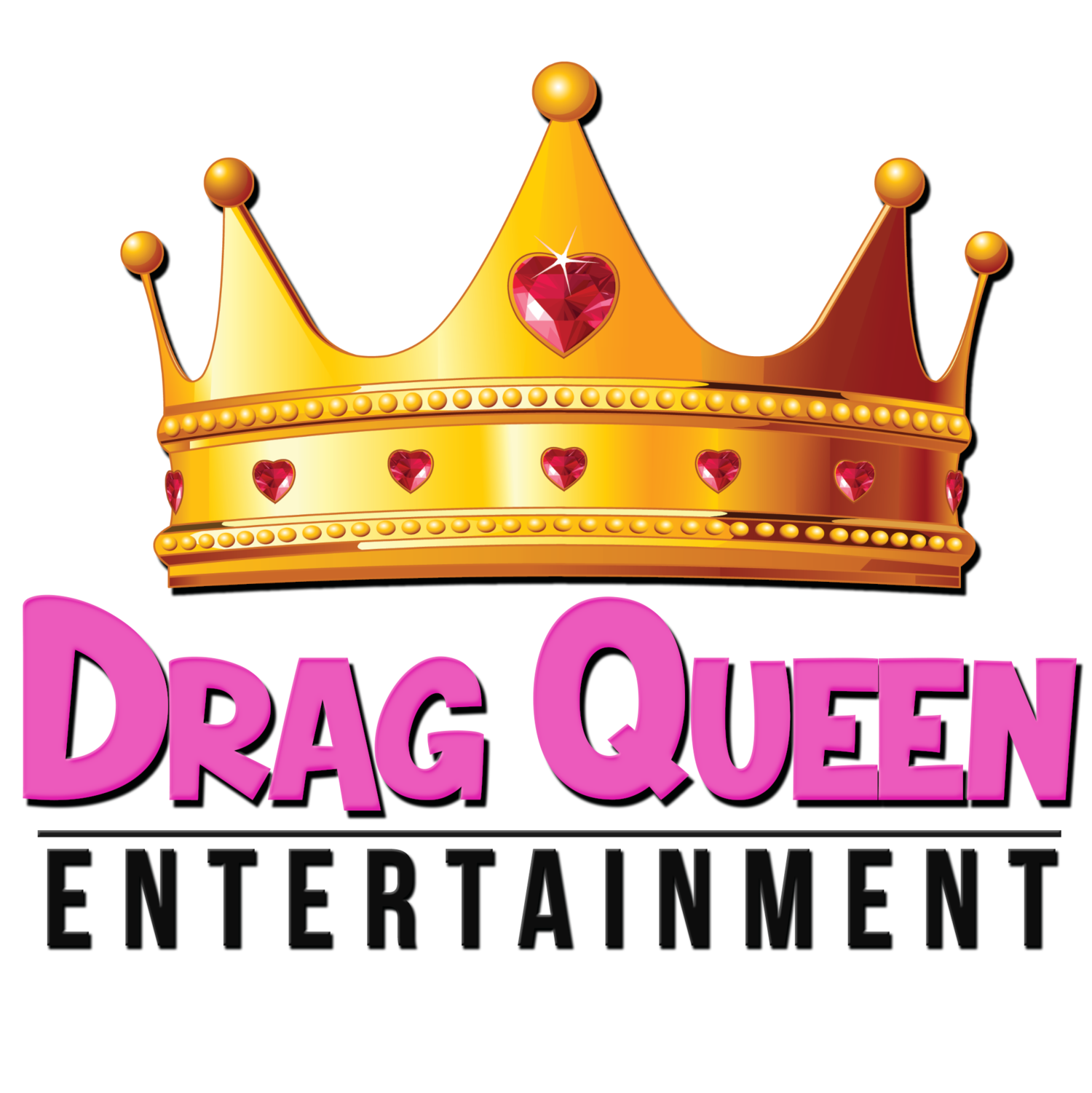 Drag Queen Entertainment