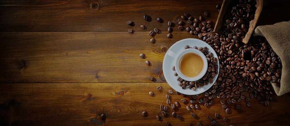 """Coffee is life - """"Coffee is a beverage that puts one to sleep when not drank."""" - Alphonse Allais"""