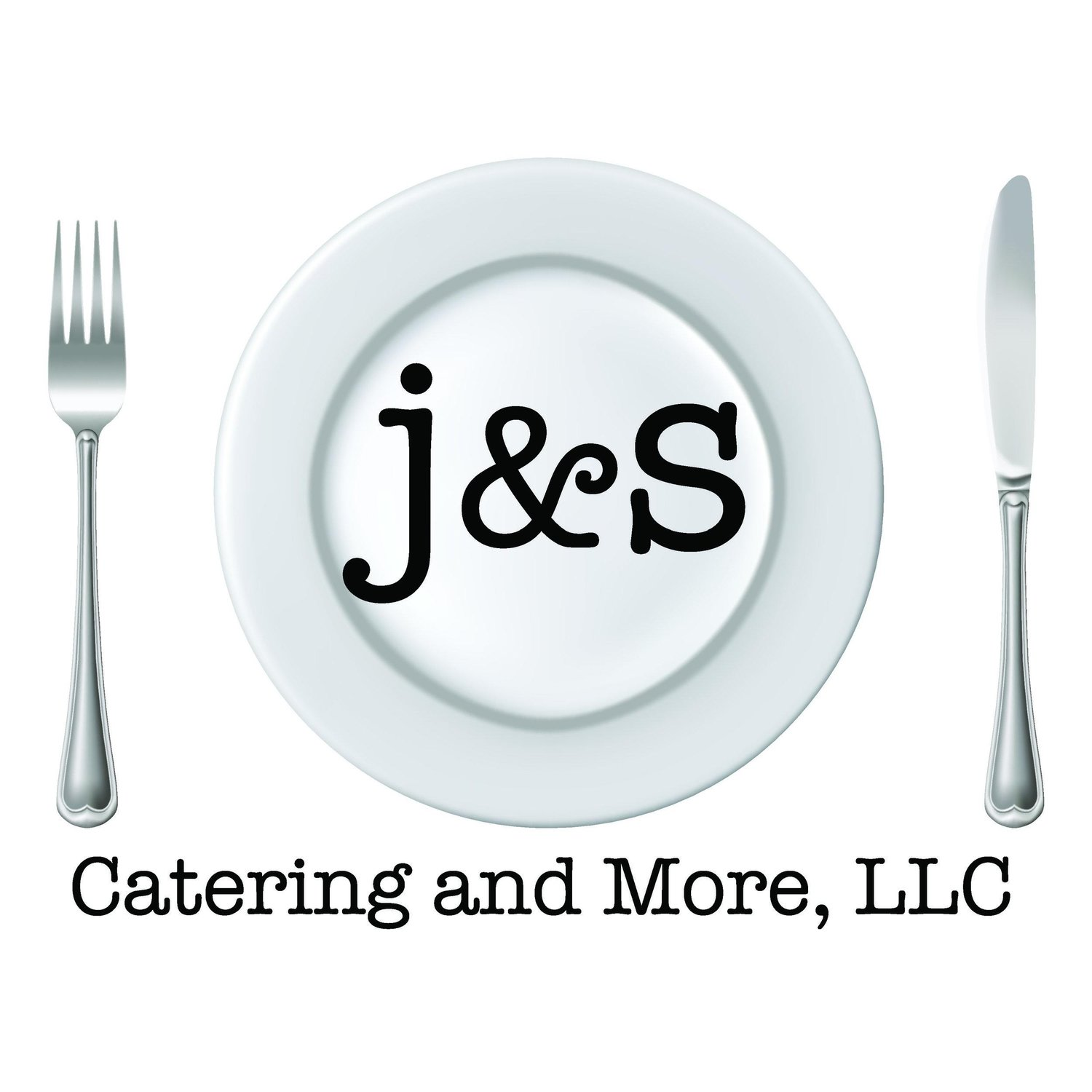 J&S Catering and More, LLC