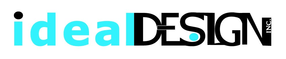 idealDESIGN,inc