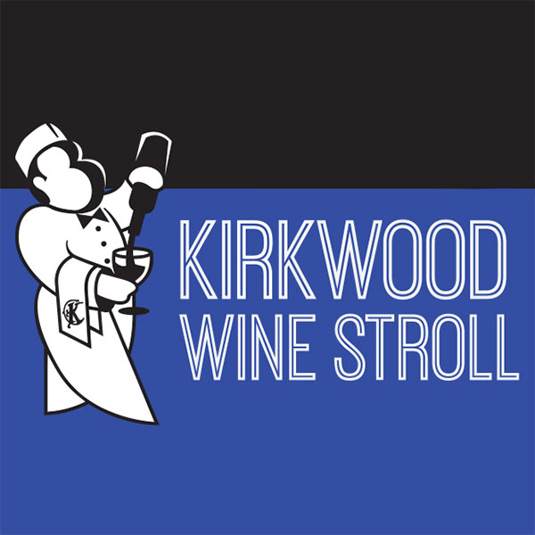 kirkwoodwine.png