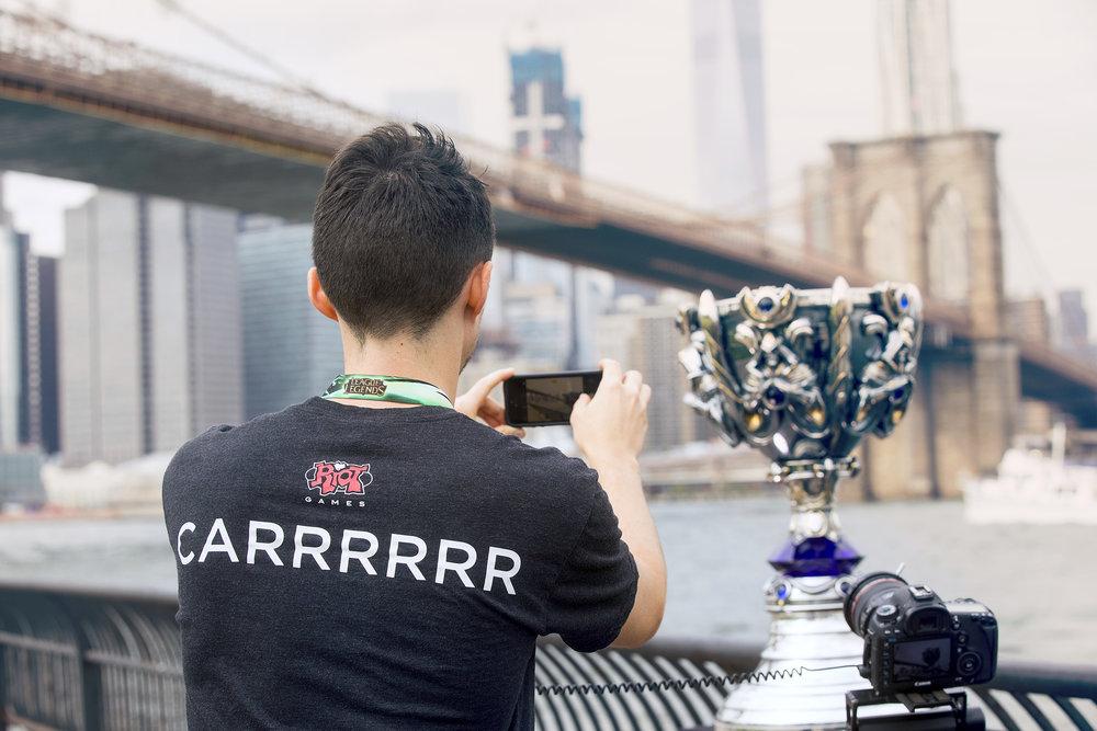 Carr-NYC.jpg