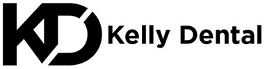 Kelly Dental