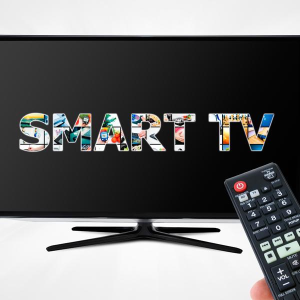 SmartTV.jpg