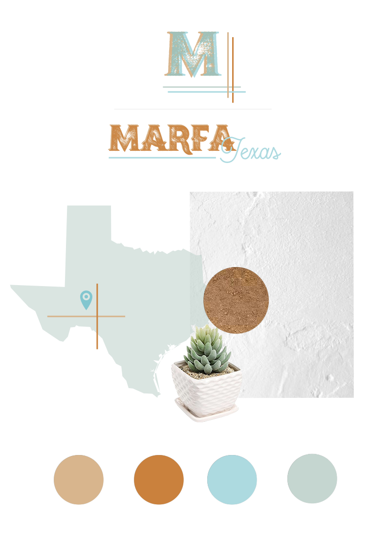 marfa-texas-travel-guide.jpeg