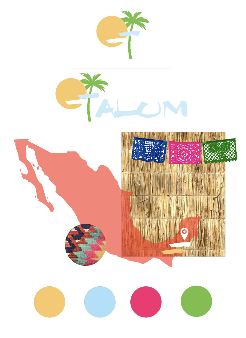 tulum-mexico-travel-guide.jpeg