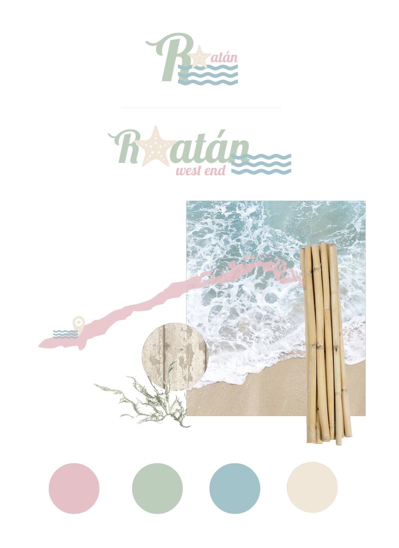 roatan-honduras-travel-guide.jpeg