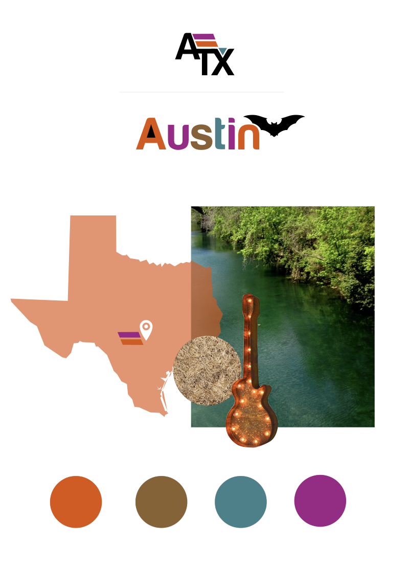 austin-texas-travel-guide.jpeg