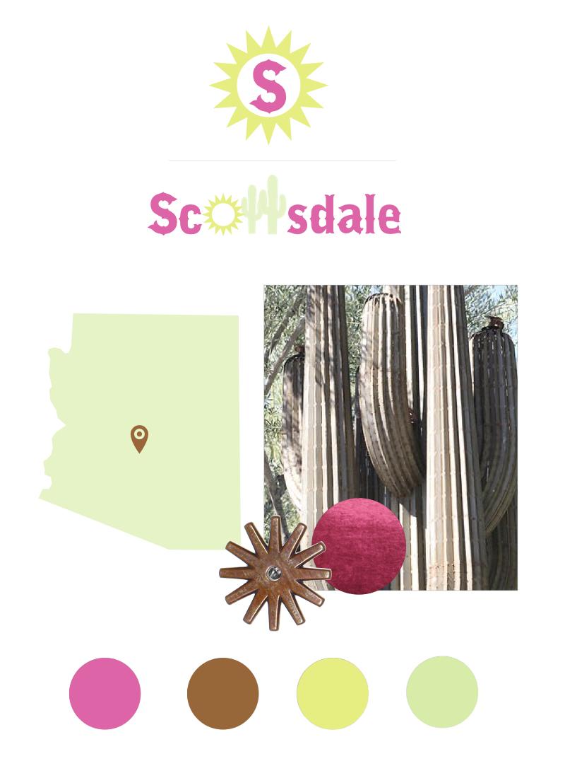 scottsdale-az-travel-guide.jpeg