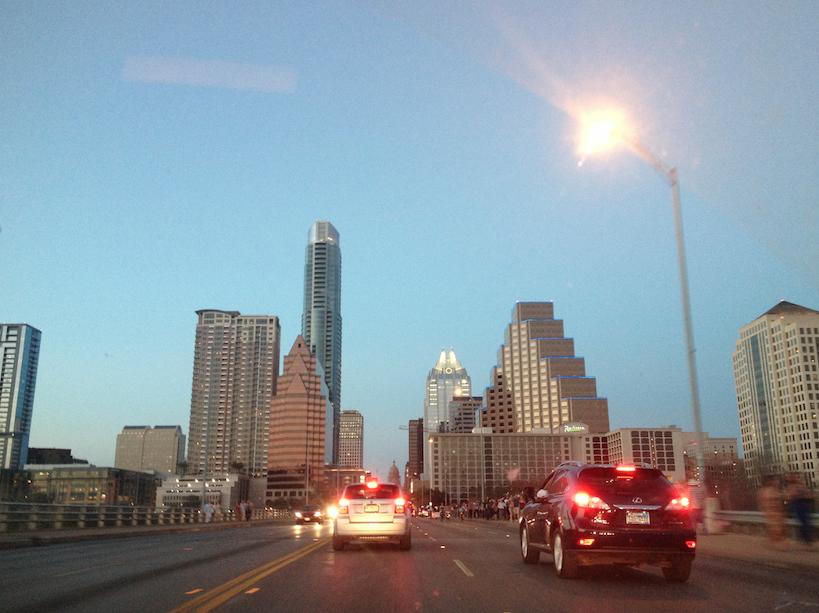 Austin+skyline.png