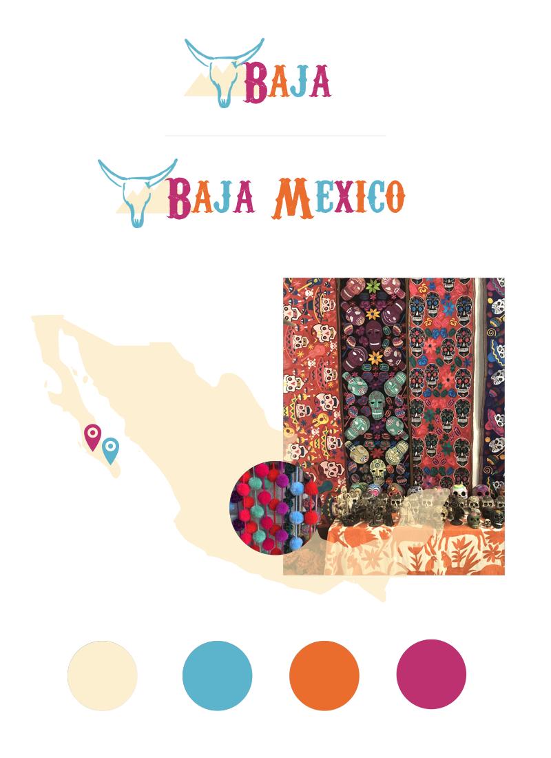 Baja, Mexico.jpeg