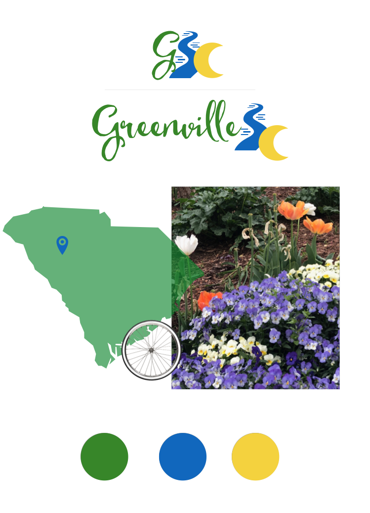 greenville-sc-travel-guide.png