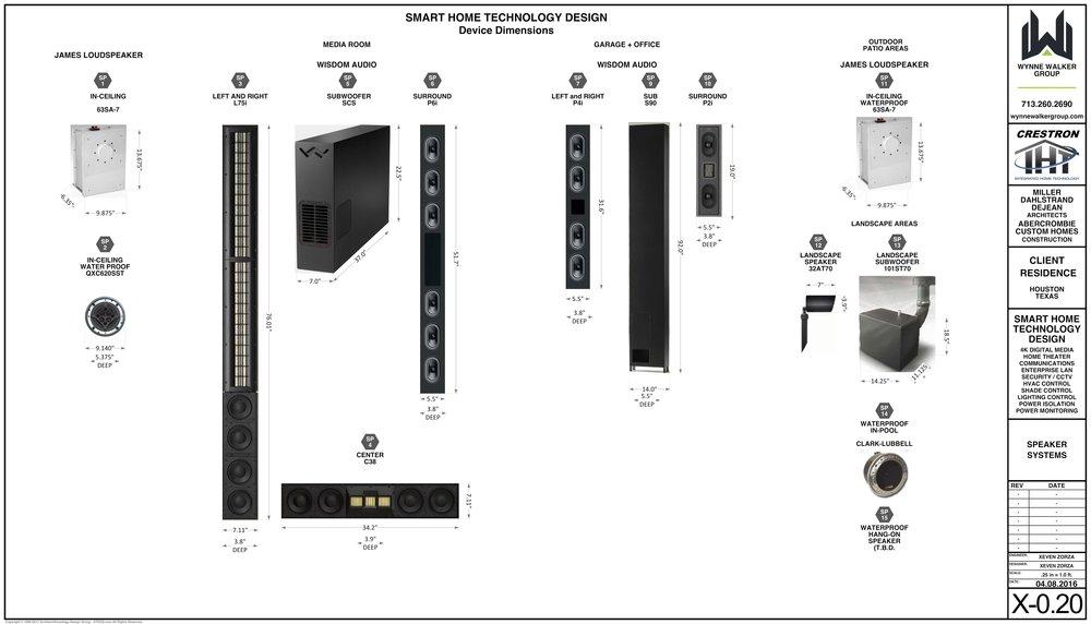 WWG-X-0.x0 TP-OS-SP OVERVIEW (52x30) PD-2017.jpg