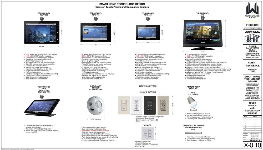 WWG-X-0.x0 TP-OS-SP OVERVIEW (52x30) PD-2017 1.jpg