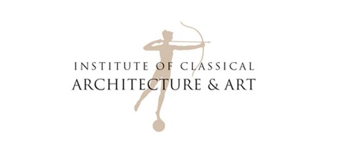 ICAA-Logo.jpg