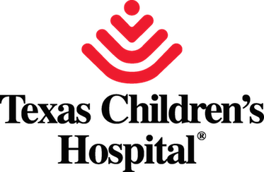 Texas_Children's_Hospital_Logo.png