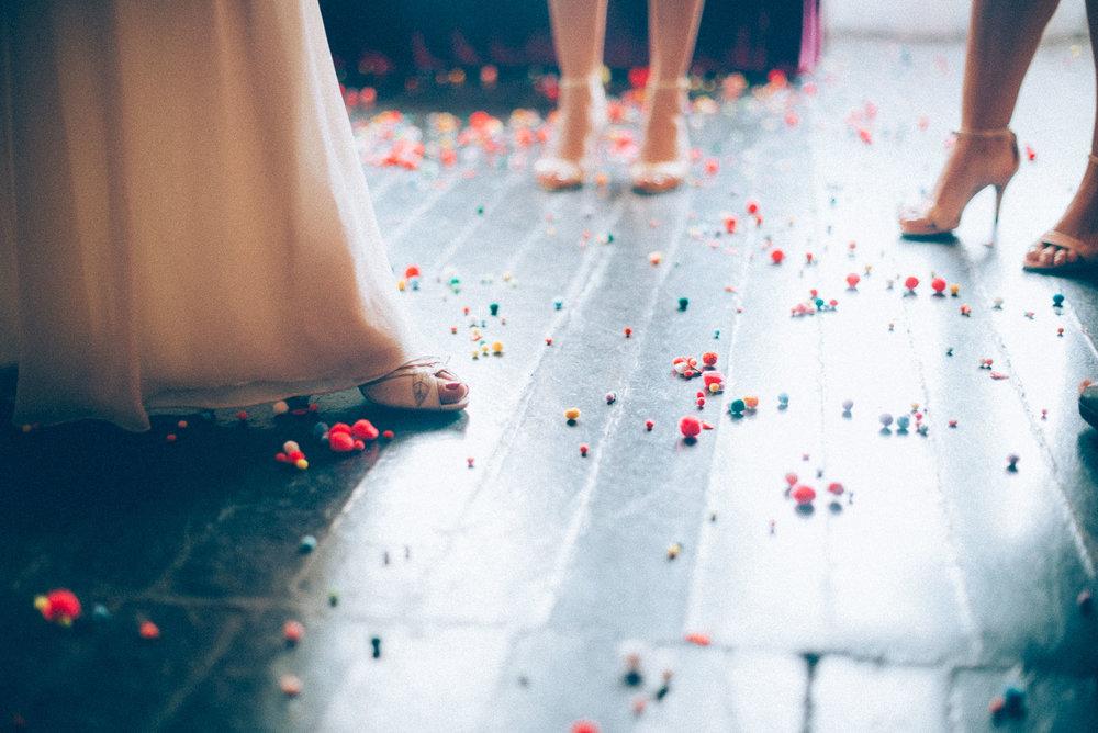 casamento-109.jpg