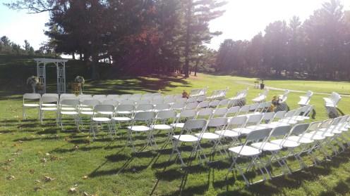 Ceremony 10.jpg