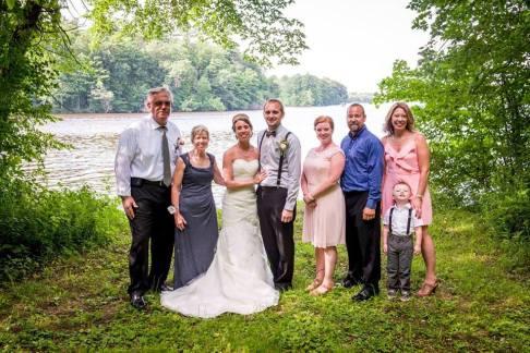 Family River.jpg