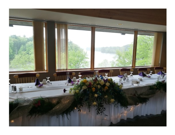 Head Table Erin.jpg
