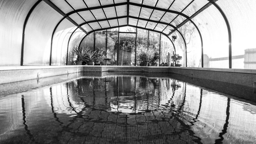 Hidden-Paradise-Spain-conscious-retreat-centre_-191.jpg