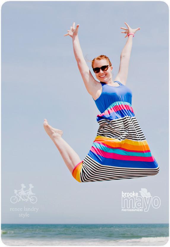 042713_obxbrides_trampoline_069