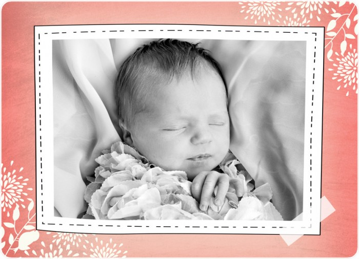 brookemayo_newborn_photography_001