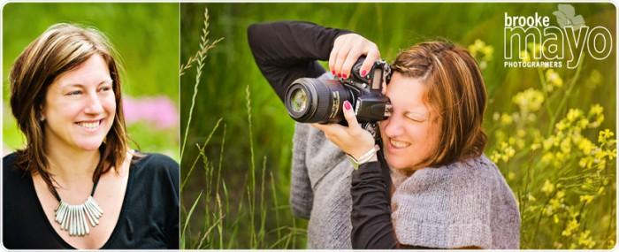 brookemayophotographers_1