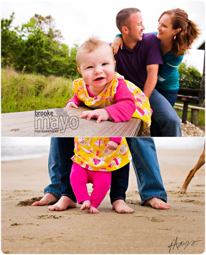 corolla_beachportraits_3