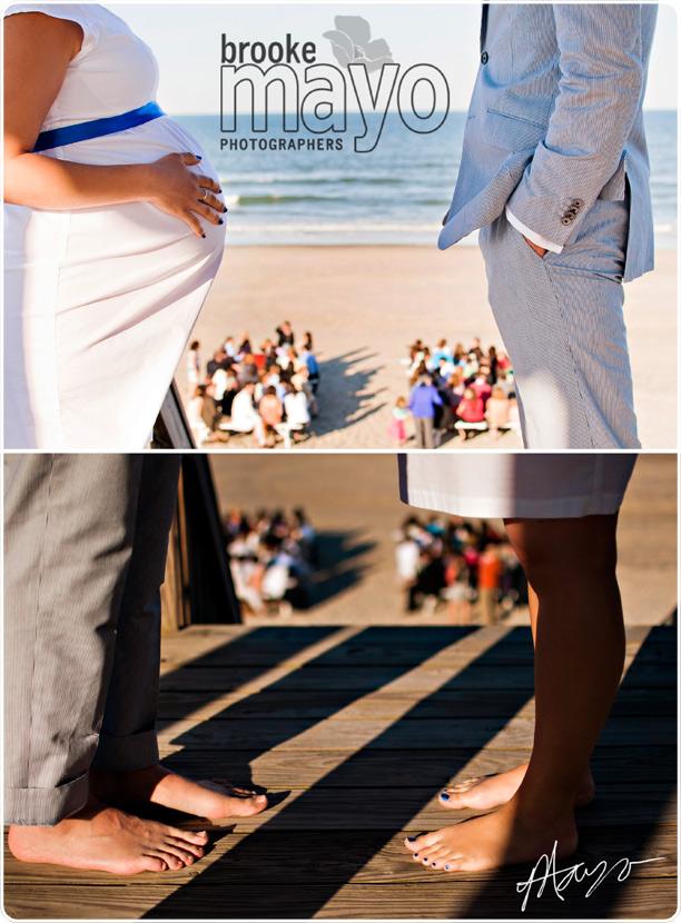 corolla_wedding_001