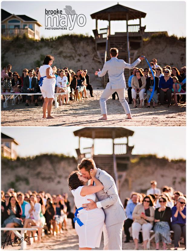 corolla_wedding_002