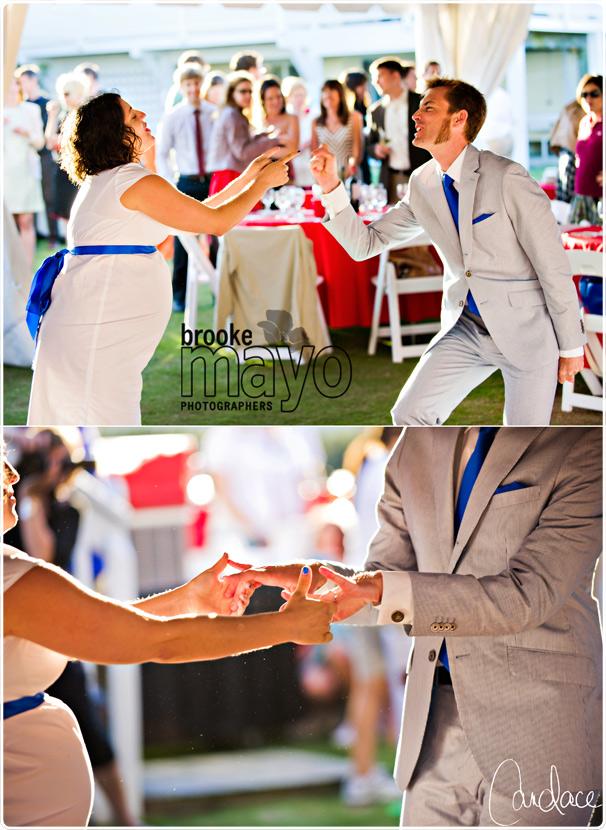 corolla_wedding_003