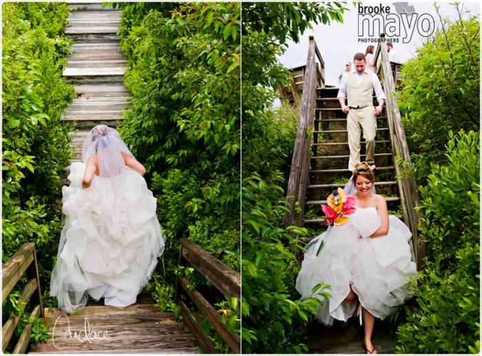 obx_wedding_0004