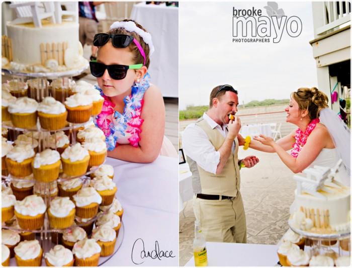 obx_wedding_0006