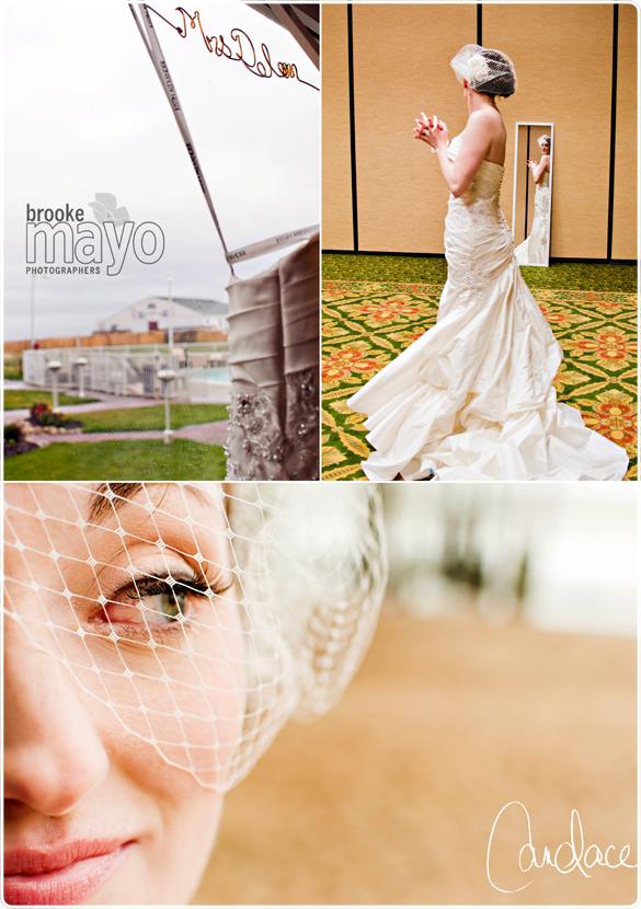 John hearts Ashley | Kitty Hawk Pier — Brooke Mayo Photographers